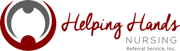 Helping Hands Nursing Service, Inc.